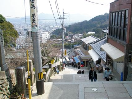 香川の旅 6_a0099744_22584663.jpg