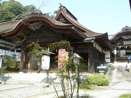 香川の旅 6_a0099744_2301978.jpg