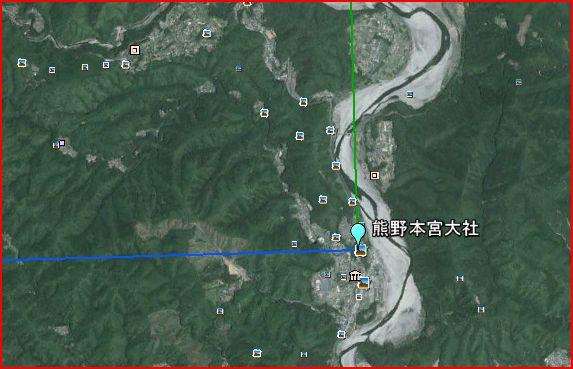 54出雲大社と熊野大社の絆_a0237545_12512149.jpg