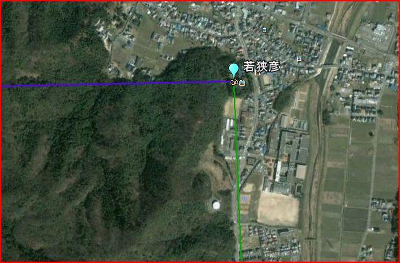 54出雲大社と熊野大社の絆_a0237545_1314844.jpg