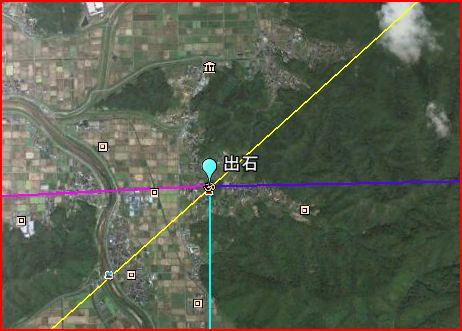 54出雲大社と熊野大社の絆_a0237545_13223633.jpg