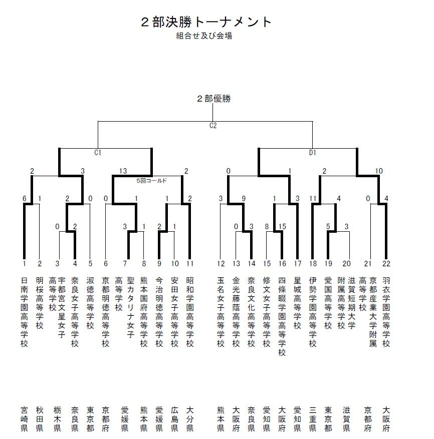 b0249247_230975.jpg