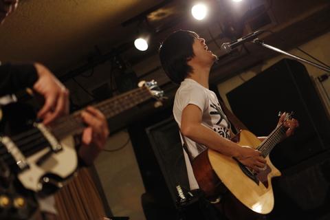 2012.03.24 Bakayaro vol.3_e0100250_648592.jpg