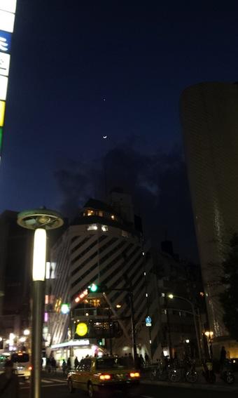 2012.03.26. 渋谷0-CREST ソレカラ レコ発_e0100250_8101822.jpg