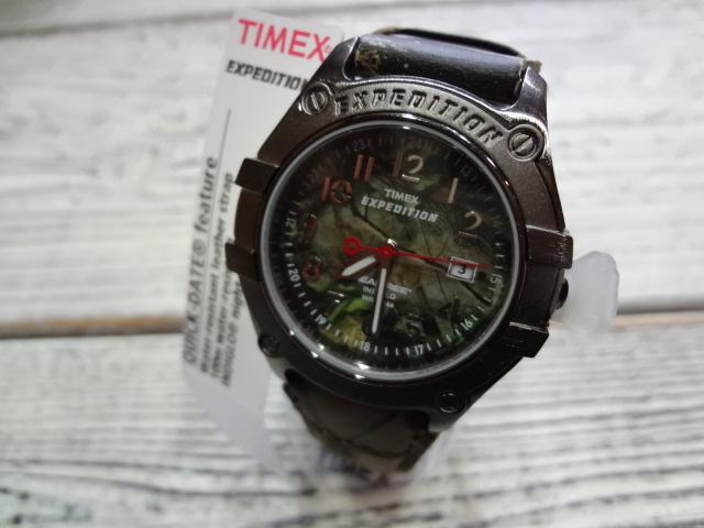 TIMEX_a0221253_2101327.jpg