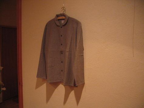 ギャラリーで洋服を買う_a0157159_2314914.jpg