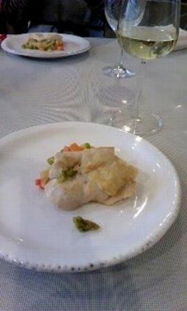 お料理教室「SAI」・特別レッスン _f0224568_1753145.jpg