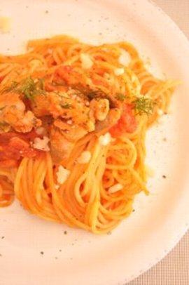 お料理教室「SAI」・特別レッスン _f0224568_1761559.jpg