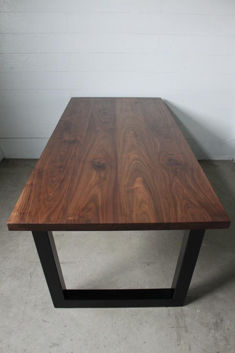 """""""V"""" DINING TABLE_c0146581_13572777.jpg"""