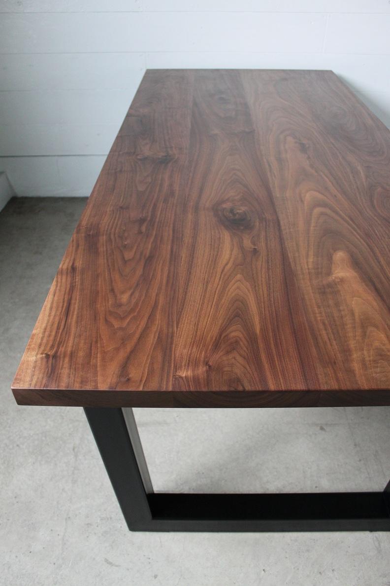 """""""V"""" DINING TABLE_c0146581_13582095.jpg"""