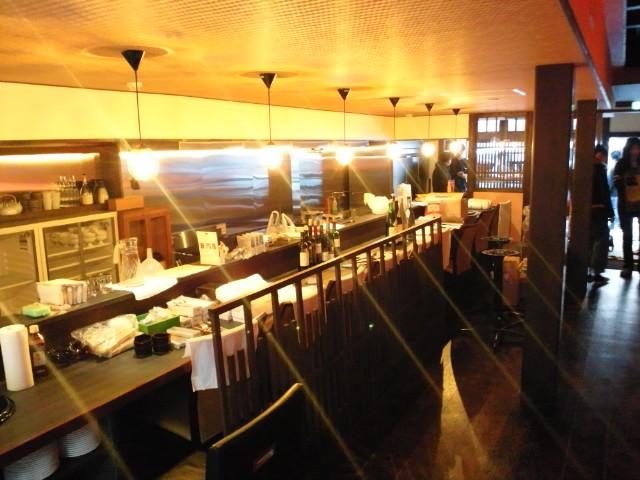富小路六角「七谷地鶏料理 ななたに」さん、3月31日オープンです!_d0113681_17305596.jpg