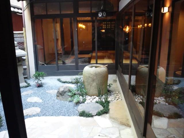 富小路六角「七谷地鶏料理 ななたに」さん、3月31日オープンです!_d0113681_17315226.jpg