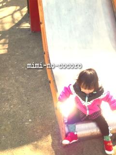 f0155381_1456436.jpg