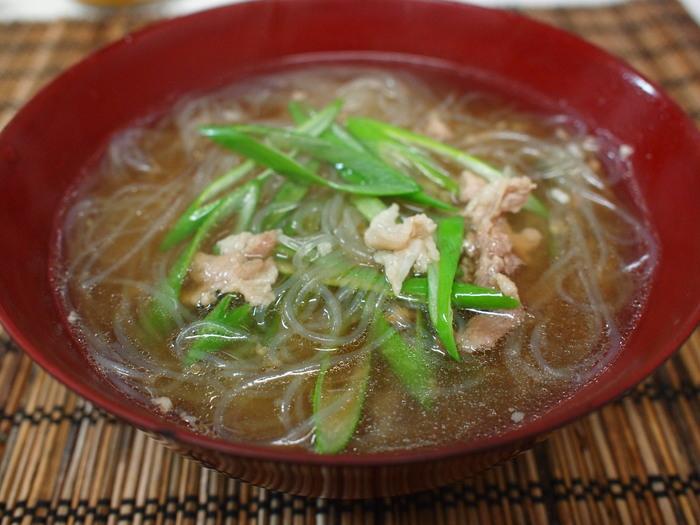 塩麹入りイカと豚肉のつみれ揚げ_a0258686_86256.jpg