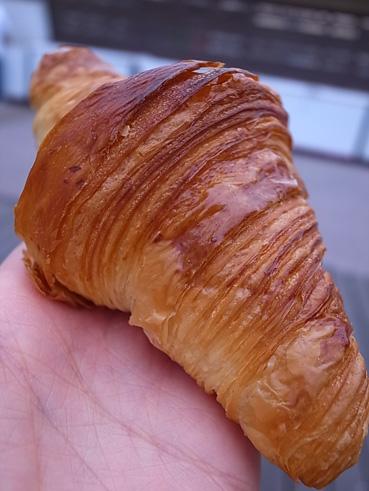 グルメ祭よりもパン! デパ屋上ピクニック_e0197587_06387.jpg