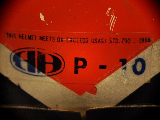 b0207393_19544210.jpg
