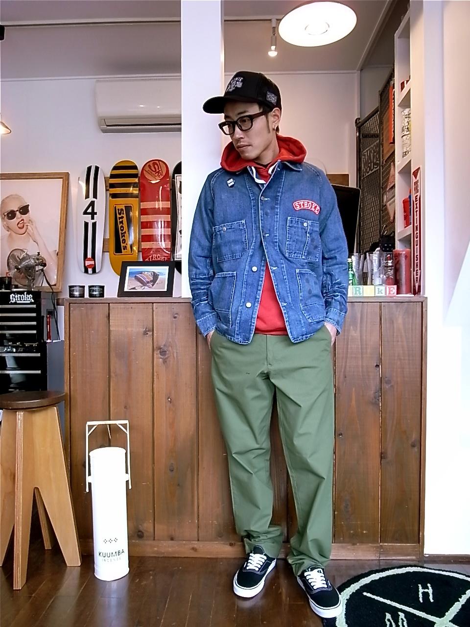 STROKE style sample_d0101000_1229731.jpg