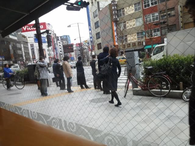 御茶ノ水_f0155808_913287.jpg