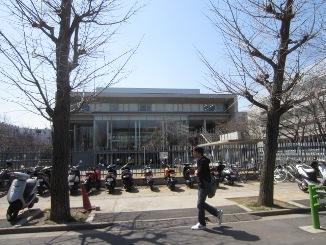 東京、祝・25周年?!_d0091909_864890.jpg