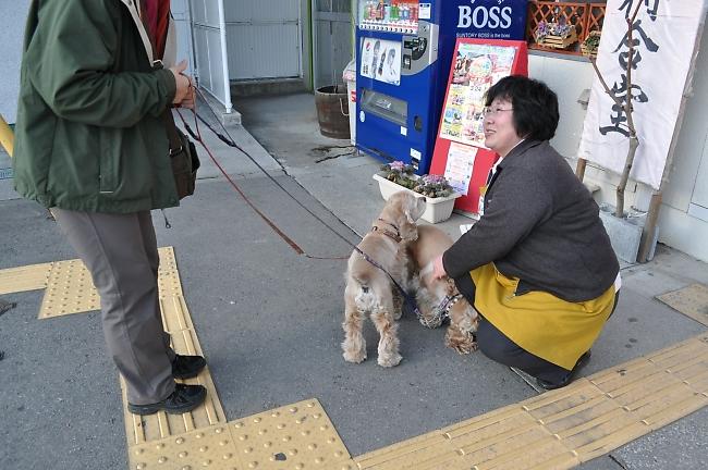 盛駅(さかりえき)に笑顔集う_b0067012_2121252.jpg