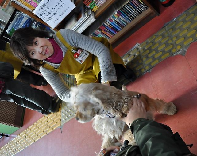 盛駅(さかりえき)に笑顔集う_b0067012_21581685.jpg