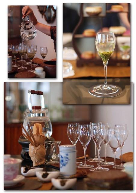 【満員御礼】ロブマイヤーグラスで中国茶を楽しむ会_a0169924_9384635.jpg