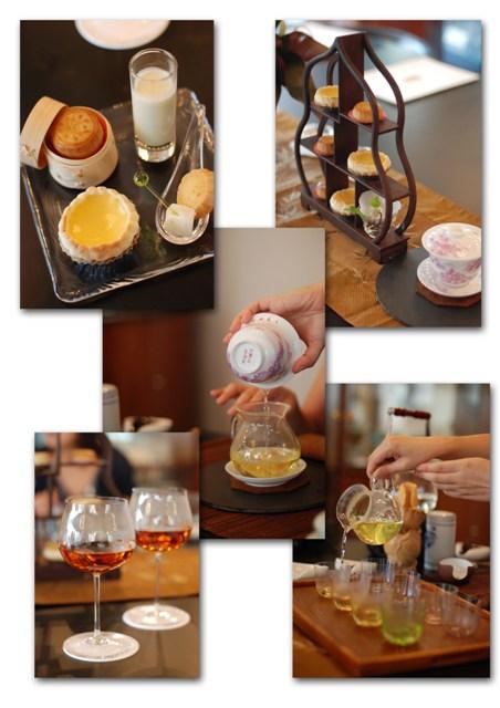 【満員御礼】ロブマイヤーグラスで中国茶を楽しむ会_a0169924_93929.jpg