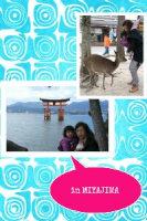 宮島_e0176128_1344726.jpg