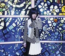 ピコ、台湾公演発表!!_e0025035_23403262.jpg