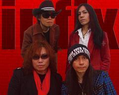 松本零士のテーマ曲発売を記念した零時メカメガ盛りジャケCD発売!_e0025035_23474545.jpg