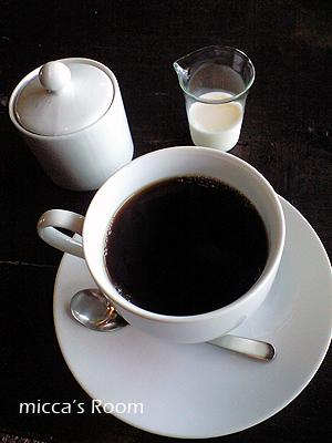 ステーショナリーカフェ konohiでランチ_b0245038_19414655.jpg