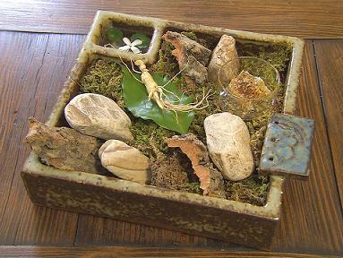 http://pds.exblog.jp/pds/1/201203/30/45/a0232045_18475590.jpg