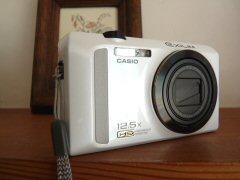 新しいカメラ_f0019247_11593473.jpg