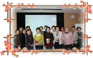 SSPCWの講座終了のご挨拶_d0132349_8342111.jpg