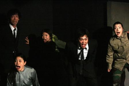 流山児★事務所「若手」公演_a0132151_1315287.jpg