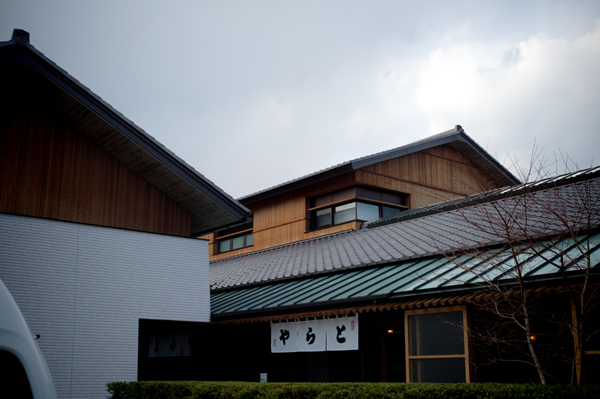 120330 とらや京都一条店_b0129659_8212870.jpg