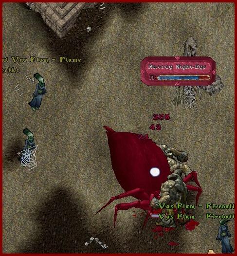 b0096491_3232955.jpg