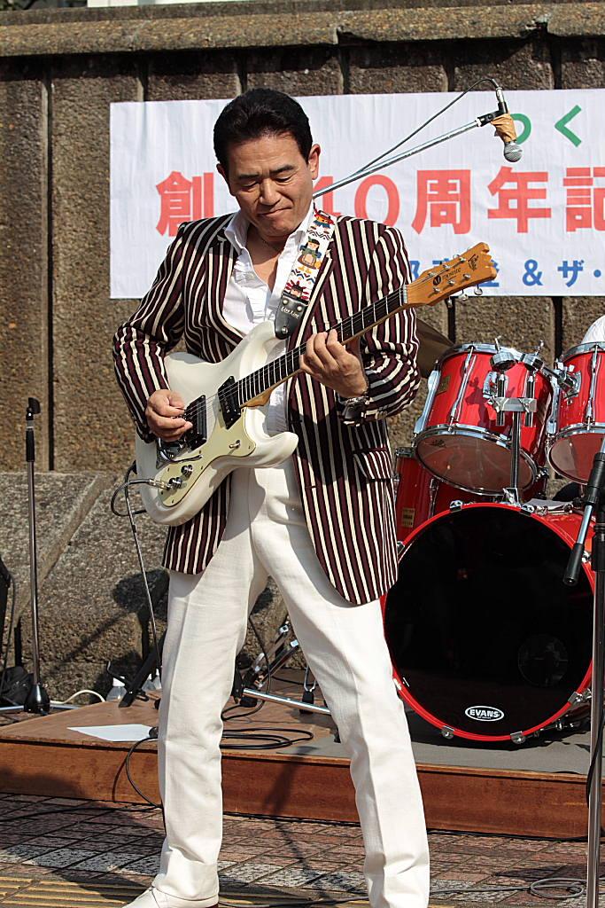 そよ風コンサート in 吉野町市民プラザ_e0119092_10505556.jpg