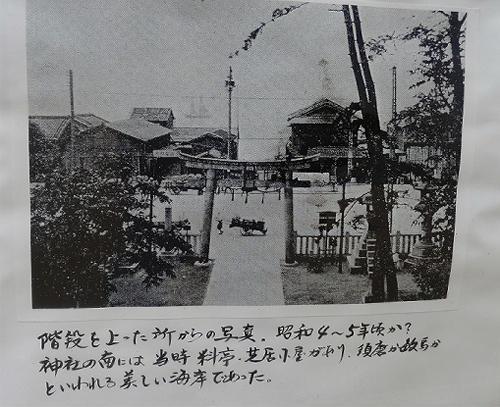 敏馬神社_b0051598_21443070.jpg