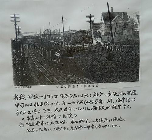 敏馬神社_b0051598_21473121.jpg
