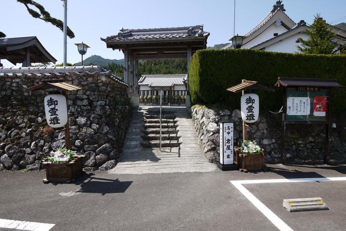 桜咲く告別式_e0214805_747232.jpg