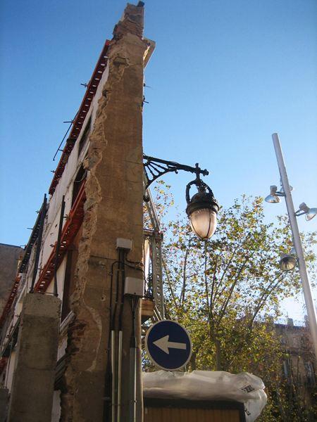古い建物の修復_b0064411_615184.jpg
