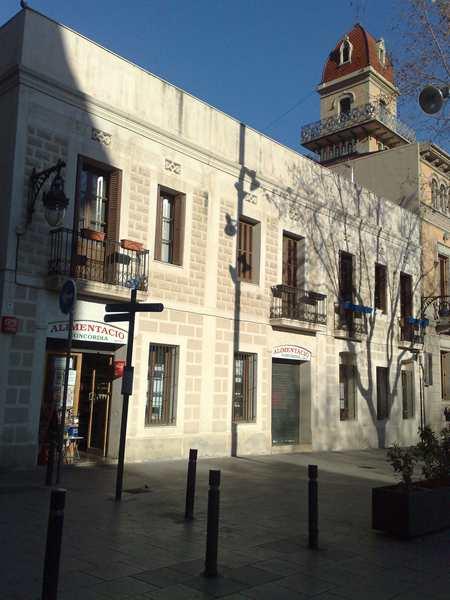 古い建物の修復_b0064411_6201440.jpg