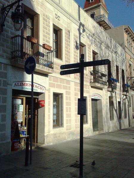 古い建物の修復_b0064411_6204032.jpg