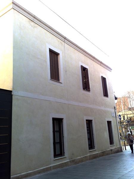 古い建物の修復_b0064411_6213012.jpg