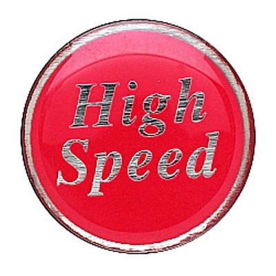 Abu Garcia High Speed / Sweden ピンバッジ _a0153216_17265349.jpg