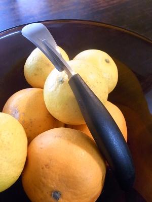 ++ドイツで見つけた柑橘ビーラー++_e0140921_21122424.jpg