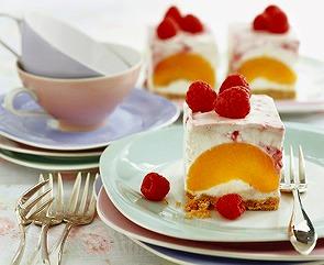 マリアの料理教室_f0229521_558249.jpg