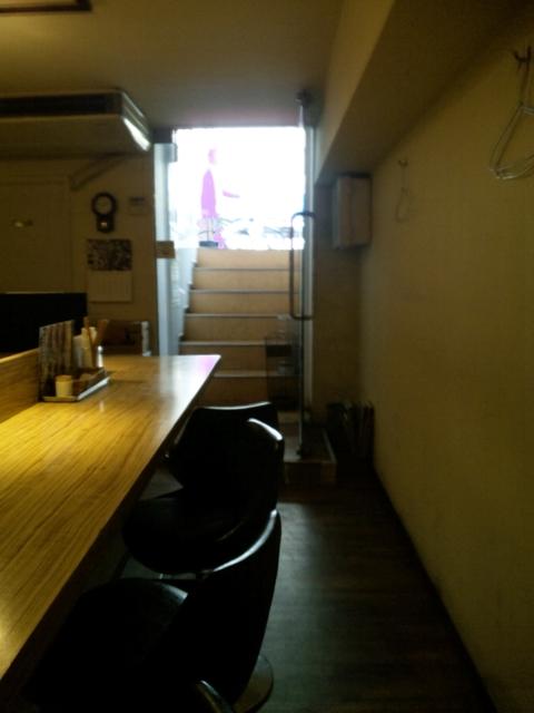 神戸で淡路島のカレー_b0226322_1535484.jpg