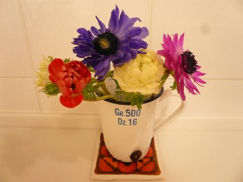 春の香り_e0237625_21441033.jpg